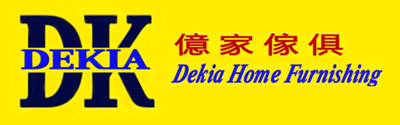 Dekia Home Furnishings