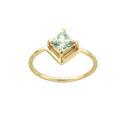 cdbd mm green natural grande certified light sapphire products sapphirebazaar