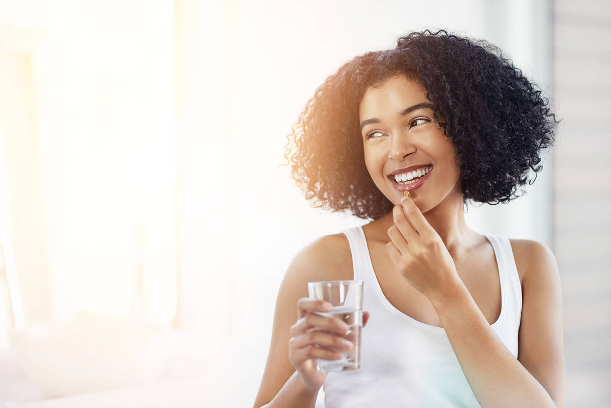 What vitamins are good for mental health