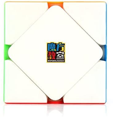 MeiLong Skewb Professorterning