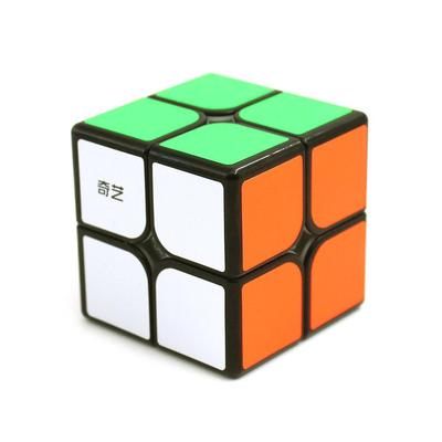 QIYI QiDi W 2x2 Speed cube