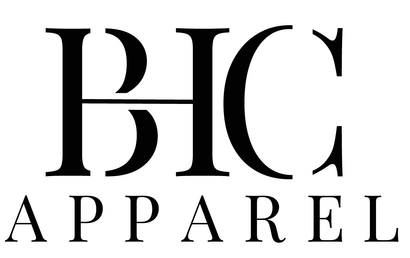BHC Apparel AS