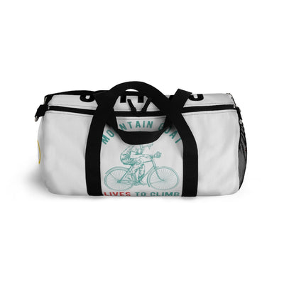 MOUNTAIN GOAT Duffel Bag