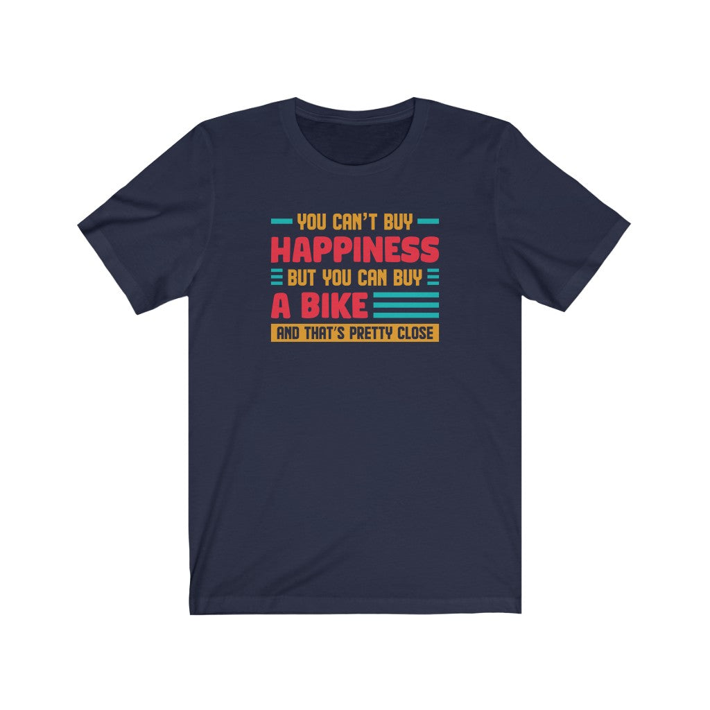 CAN'T BUY HAPPINESS T-Shirt