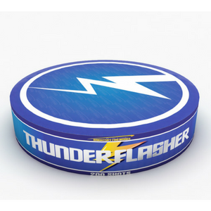 Thunderflasher