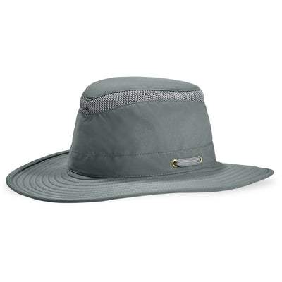 Tilley LTM6 Airflo Hat in Blue Spruce
