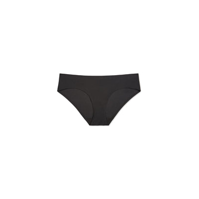 Tilley Women's Airflo Bikini in Black