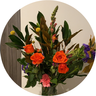 Flower Delivery Sydney