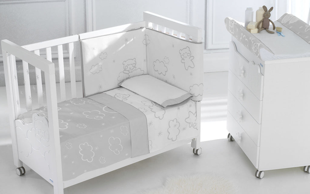 Micuna Children's Furniture