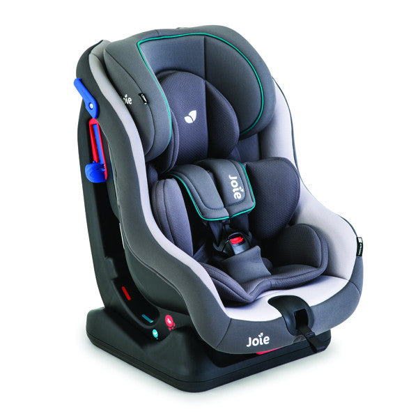 Joie Car Seat (New Arrival)
