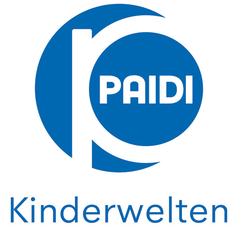 PAIDI Kinderwelten children furniture