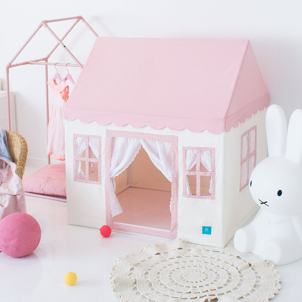 Petite Maison Playhouse Candypop ink