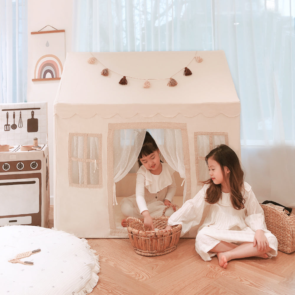 Petite Maison Play House Lovely Beige