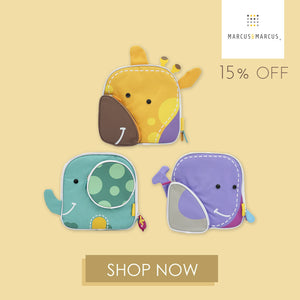 Shop Marcus&Marcus Toy at Little Baby