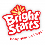 Bright Starts Little Baby