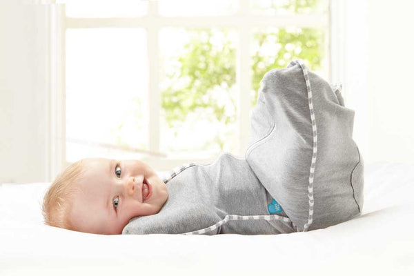 Love To Swaddle Up Singapore | www.littlebaby.com.sg