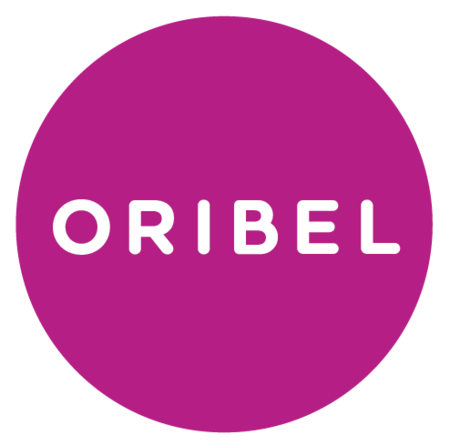 Oribel Singapore - Little Baby