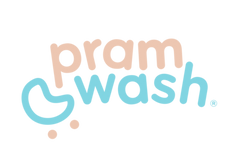 Pramwash x Little Baby
