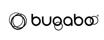 Bugaboo Singapore | Shop at Little Baby