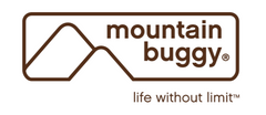 Mountain Buggy nano travel buggy