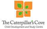 thecaterpillarscove