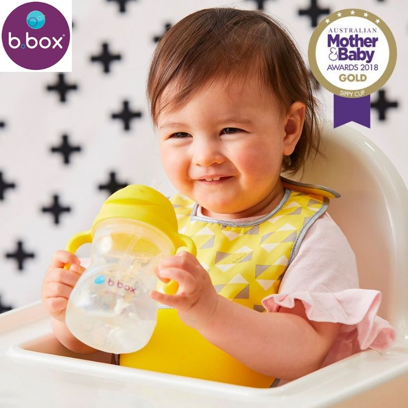 4426ffbec Little Baby® Official Store Singapore | Shop for Baby & Moms Goods