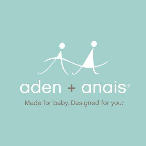 aden and anais muslin swaddle baby online store singapore