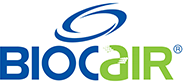 BioCair Anti-Bacterial Disinfectant