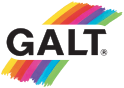 Galt Puzzles and Games for Children