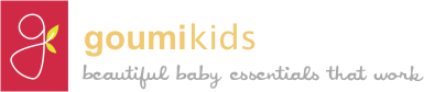 goumikids little baby store singapore