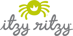 Itzy Ritzy for Babies and Mums | Shop at Little Baby
