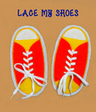 lace_my_shoes