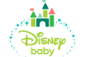 Disney Baby - Little Baby Singapore