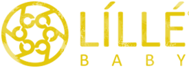 Lillebaby Baby Carriers Singapore