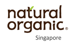 Natural Organic Baby Wipes Singapore