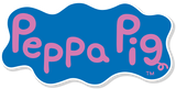 Peppa Pig Playmat