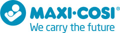 Maxi-Cosi Available at Little Baby Singapore
