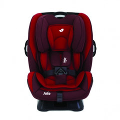 Joie Every Stage Car Seat Singapore | www.littlebaby.com.sg