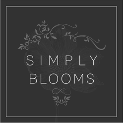 Simply Blooms