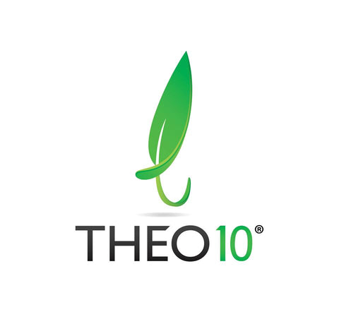 THEO10 Singapore | Shop for THEO10 at Little Baby