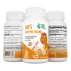 Global Health Naturals Kid's Enzyme Blend 30 ct