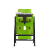 Joovy HiLo High Chair - Green - Little Baby Singapore - 3