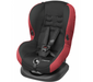 Maxi-Cosi Priori SPS Plus - Pepper Black_1