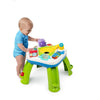 BRIGHT STARTS™ - Having a Ball Get Rollin' Activity Table