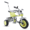 Joovy Tricycoo Tricycle - Little Baby