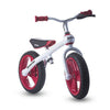 Joovy Bicycoo Balance Bike - Little Baby