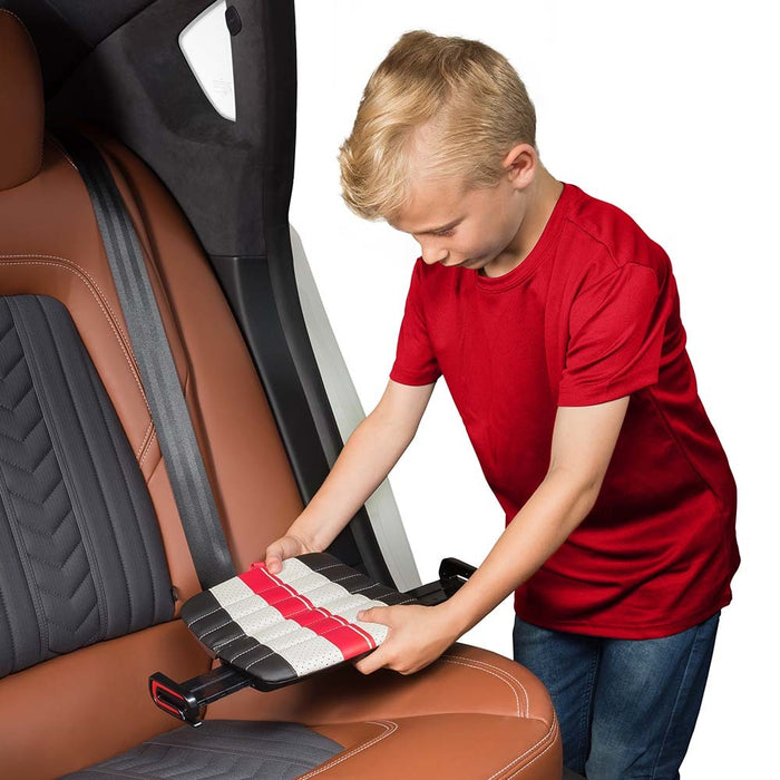 mifold Sport Booster Seat