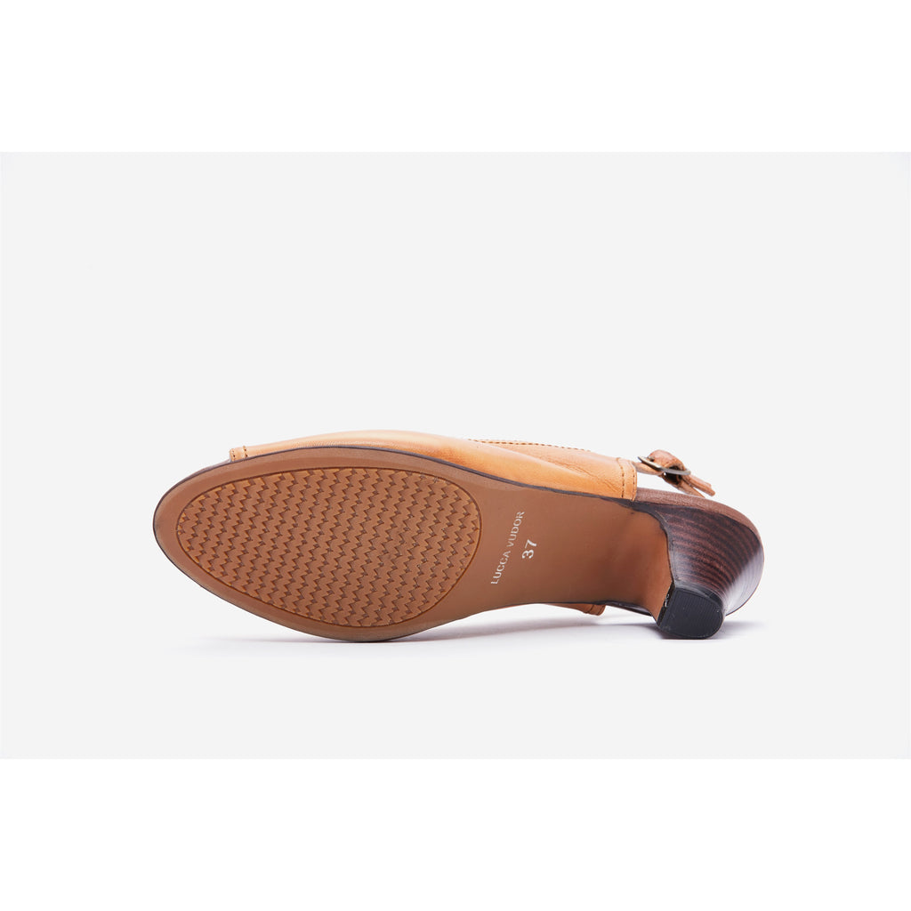 Beatrice 3196-5 Lucca Vudor Comfort Shoes Singapore
