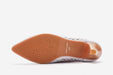 Lucca Vudor Comfort Shoes Caterina 2588-G2