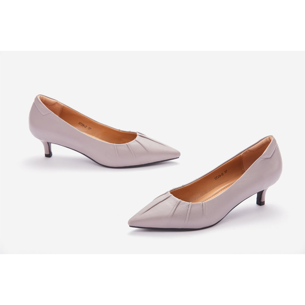 Lucca Vudor Comfort Shoes Singapore Halcyone 3725-2